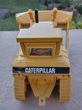 Catapillar 988B Front Loader Very Rare