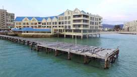 1 WEEK LUXURY TIMESHARE FOR SALE AT THE STRAND PAVILLION, THE STRAND