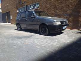 Looking for Lift Club from Alberton to Benoni