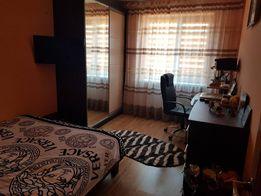 3 кімнатна квартира м.Виноградів