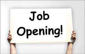 Career opportunity-     TECHNICIAN position available in Bloemfontein.