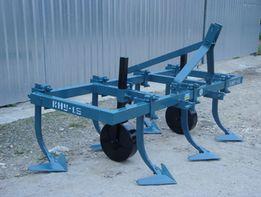 Культиватор КНУ-1,5м.2м.на/для на трактор т25.т16.китайця.1.5м