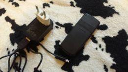 Телефон интертелеком Huawei 2802/ CDMA телефон