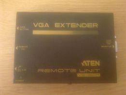 VGA extender VE-150R
