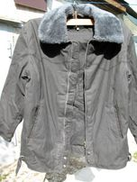 Спец одежда рабочая куртка спецовка фуфайка ватник шапка ботинки