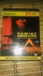 DVD Pamięć absolutna