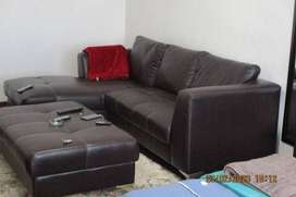 Fully furnished flat to let in Berea