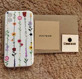 iPhone 11 12 12 pro phone cases for sale