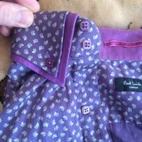 Оригінальна рубашка з Італії !!!