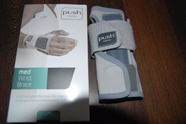 orteza Med Wrist Brace