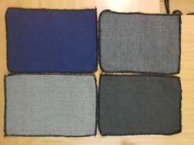 Wesco Fabric Manufacturer