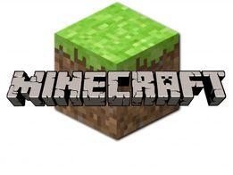 Minecraft (Майнкрафт ліцензія)