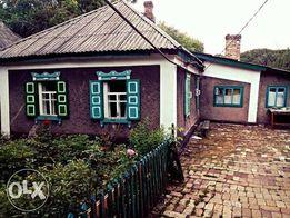 Срочная продажа дома с земельным участком.