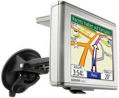 GPS навигатор GARMIN NUVI 350 NA. Оригинальный.