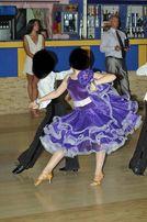 Платье Латина.Бальные танцы.Бальное платье