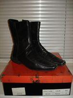 Фирменная женская обувь бренд Carlo Pazolini