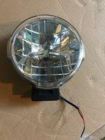 reflektor led 12v 20V buggy