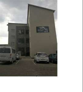Two Bed room apartment for rent in Fleurhof