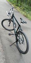 Rower specialized alu deore xt rock shox judy j3 lub zamiana z dopłatą