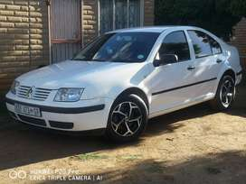 15 inch rims and  tyres o swop sith 17 inch