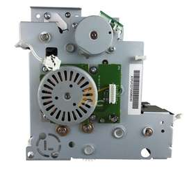 Konica Minolta Fusing Drive for C658 and C558