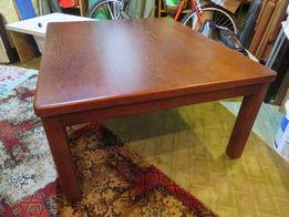 ława ,mały stolik