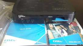 Dstv Installations, Signal Correction and Upgrades