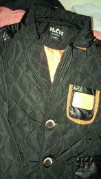 Продам класный пиджак