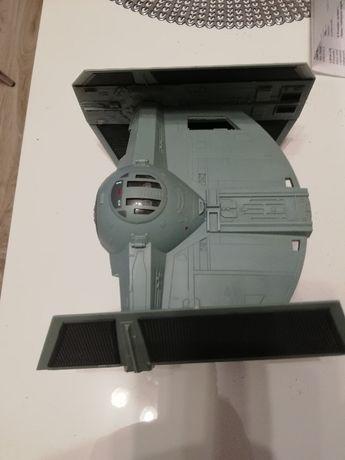 Sprzedam Statek Lorda Vadera Żywiec - image 4