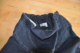 spodnie ciążowe Premaman