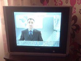 Продам телевизор Patriot