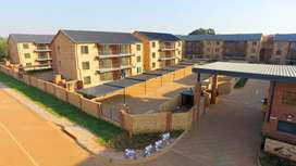 BRAND NEW 2 BEDROOM APARTMENTS TO RENT (AB)