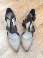 Туфли CARNABY ( Chester) натуральная кожа