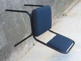 Rickstacker chairs for sale
