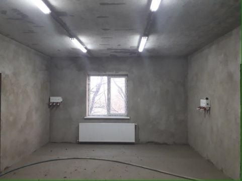 Срочная Продажа производственного помещения Берегомет - изображение 5