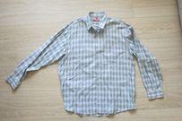 Koszula Reserved 100% bawełny, XL