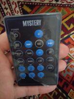 Пульт MYSTERY TO-024(RC-6)
