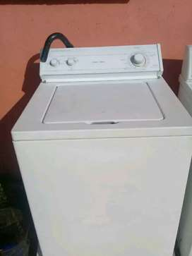 Washing machine and fridge repair