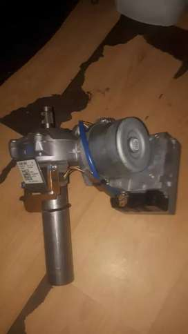 Vw polo tsi electronic steering pump for sale