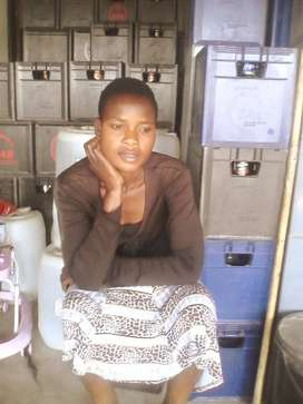 Maid,nanny,cleaner from Zim needs stay in or out position