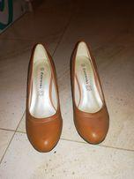 Nowe buciki!! :)