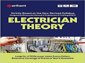 STUDENT ELECTRICAL TUTORIALS EXTRA CLASSES