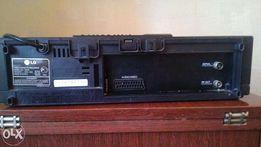 Продам видио магнитофон LG W20Y б/у в хорошем состоянии
