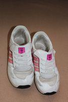 Кроссовки Adidas 27 р-р