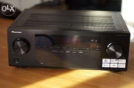 Pioneer VSX-322-K