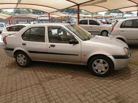Buy and sell cars bakis suvs very good condition light on fuel