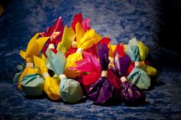 Прополісні цукерки Прополисные конфеты леденцы натуральные