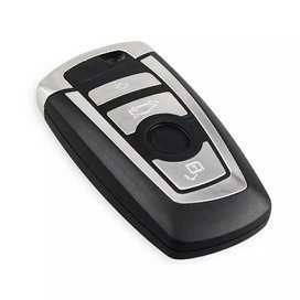 BMW ' s Remote Keys for R 1 000 and shells for sale R 500