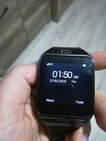 Smart Watch Lumia 650 dual sim