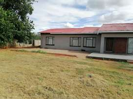 FARM with 25.6960 Hectares